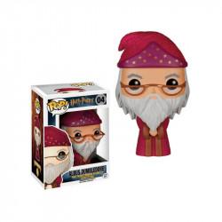 04 Albus Dumbledore