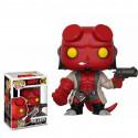 01 Hellboy
