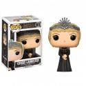 51 Cersei Lannister