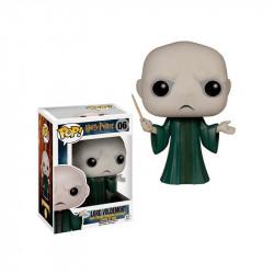 06 Lord Voldemort