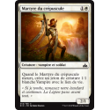 Martyre du crépuscule / Martyr of Dusk