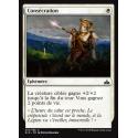 Consécration  / Moment of Triumph