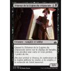 Zélateur de la Légion du crépuscule / Dusk Legion Zealot