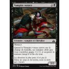 Vampire vorace / Voracious Vampire