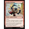 Brandon fanatique / Fanatical Firebrand
