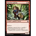 Pionnier gobelin / Goblin Trailblazer