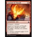 Couronne de Tilonalli  / Tilonalli's Crown