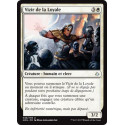 Vizir de la Loyale / Vizier of the True