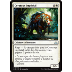 Cératops impérial / Imperial Ceratops