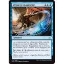 Menaces imaginaires / Imaginary Threats