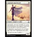 Aspirante marcheciel / Skymarcher Aspirant