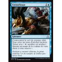 Entourloupe / Hornswoggle