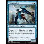 Pillard sirène / Siren Reaver
