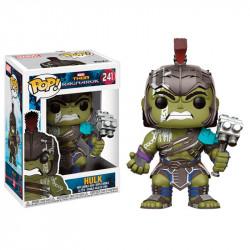 241 Hulk Gladiateur