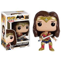 86 Wonder Woman