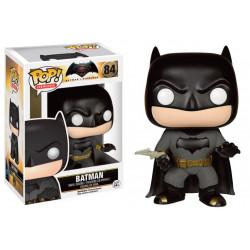 84 Batman