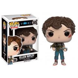 345 Ellen Ripley