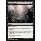 Destin funeste / Doomfall