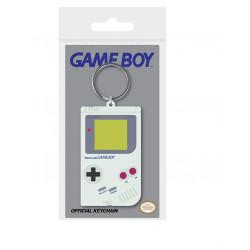 Porte-clés - Nintendo - GameBoy