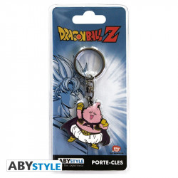 Porte-clés - Dragon Ball Z / Buu