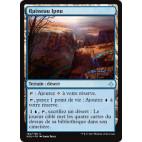 Ruisseau Ipnu / Ipnu Rivulet