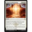 L'Âge de la Révélation / Hour of Revelation