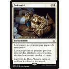 Solennité / Solemnity