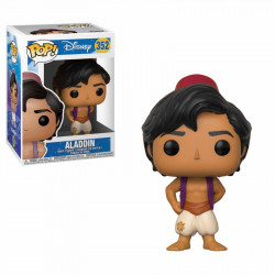 352 Aladdin
