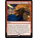 Fureur immortelle d'Hazoret / Hazoret's Undying Fury