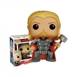 69 Thor