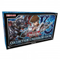 Yu-Gi-Oh! - Coffret Collection Légendaire Kaiba