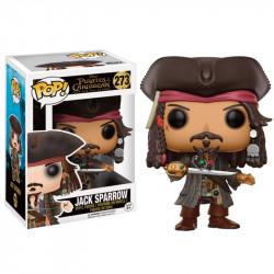 273 Jack Sparrow