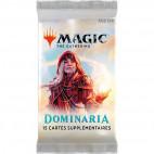 Booster Dominaria