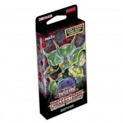 Yu-Gi-Oh! - Packs Force Extrême Édition Spéciale