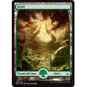 Forêt / Forest n°189 Full Art