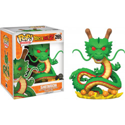 265 Shenron Oversized Exclusive