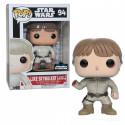 94 Luke Skywalker Bespin Version