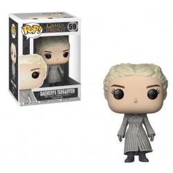 59 Daenerys White Coat