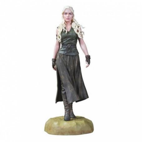 Daenerys Targaryen Mother Of Dragons