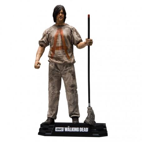 38 Daryl Prisoner