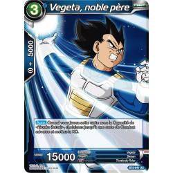 BT2-041 Vegeta, noble père