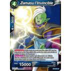 BT2-057 Zamasu l'Invincible