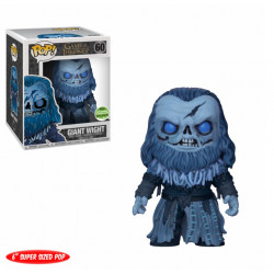 Giant Wight Oversized - Exclusive
