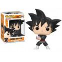 314 Goku Black