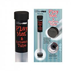 Tube pour Tapis de Jeux (Play Mat and Artwork Tube)