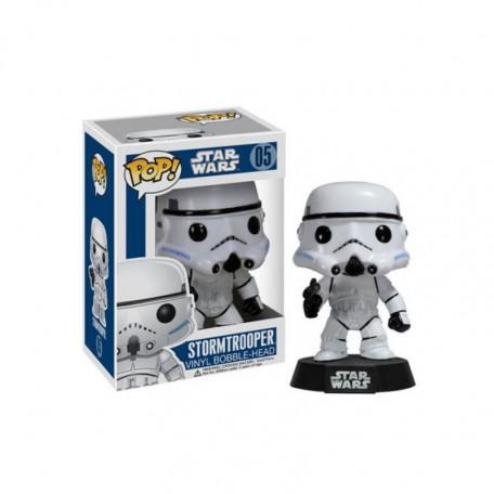 05 Stormtrooper