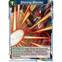 TB1-049 C Shining Blaster