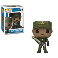 08 Sgt. Johnson