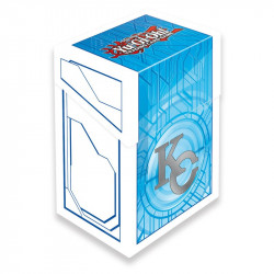 Deck Box Kaiba Corporation