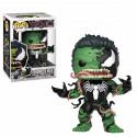 366 Venomized Hulk